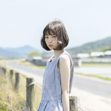 360度ウォークスルー(VR動画)