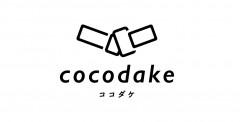 [共同リリース] あめつちデザイン株式会社の地方創生コマースプラットフォーム「cocodake」、飛騨エリアにて本格運用を開始