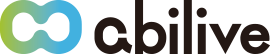 株式会社アビリブ